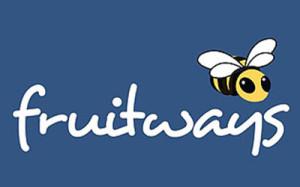 fruitways-s