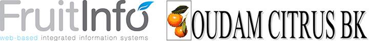 positive-logos